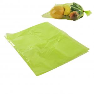 Conserve si legume