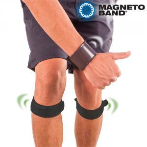 Banda magnetica pentru incheietura