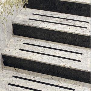 Antiderapare pe scari