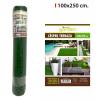 Gazon artificial pentru balcon sau