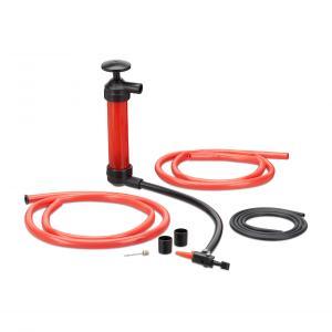 Pompa transfer lichide