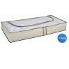 Husa cu fermoar pentru depozitare sub pat sau dulap -