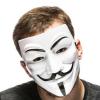Masca anonymus