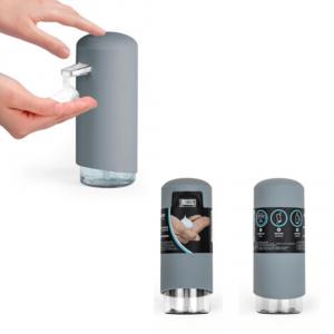Dispenser de sapun spuma