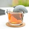 Infuzor pentru ceai rechin