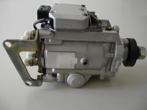 Pompe injectie diesel