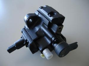 Reparatii pompe injectie mercedes