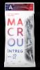Macrou intreg congelat minus22