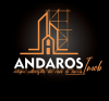 SC ANDAROS IMOB SRL