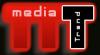 MEDIA TREND SRL