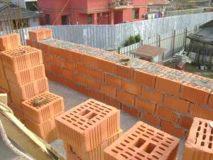 Consolidari constructii