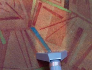 Spalare / curatere mocheta / tapiserii birouri