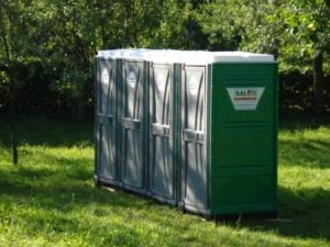 Preturi wc ecologic