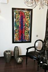 Design interior by dekore studio
