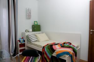 Mobilier copii - Design interior by Dekore Studio