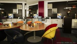 Mobila interior design
