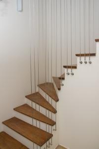 Solutii optime in Designul interior by Dekore Studio