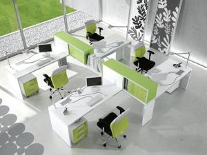 Mobilier birou italia