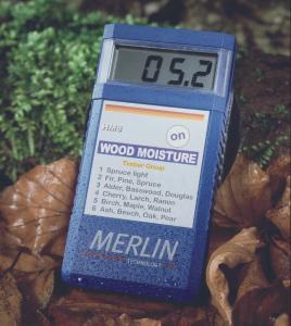 Aparate masurat umiditatea lemnului