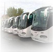 Europa transport