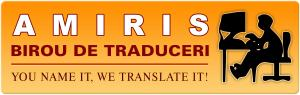 Traducere autorizata italiana