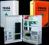 Trusa sanitara portabila (mobila)