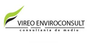 Acordul de mediu