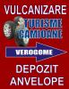 VEROGOME SRL