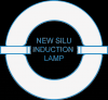 CHANGZHOU NEW SILU LIGHTING CO.,LTD