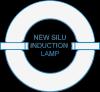 CHANGZHOU NEW SILU LIGHTING CO.,LTD