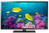 Televizor led samsung ue32f5300, full hd, 81 cm, smart