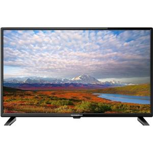 Televizor led Schneider 32SC450K, smart, HD Ready, 32inch/81 cm, DVB-T2/C, negru