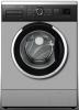 Masina de spalat rufe daewoo dwd fb 1473, a++, 8 kg, 1400 rpm,