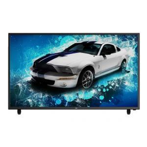 Televizor led Nei 40NE5515, smart, HD, 101 cm, 60 Hz, Wi-Fi, DVB-T2/C, negru