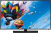 Televizor LED Samsung UE40H5003, Full HD, USB, HDMI, Diagonala 40 Inch, Tuner Digital DVB-T/C, Negru