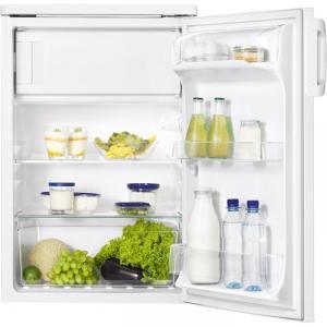 Termostat pentru frigider zanussi