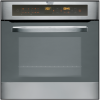 Cuptor incorporabil hotpoint ariston fh 103 ix/ha s,