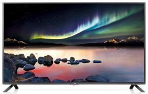 Televizor LED LG 32LB5610, Full HD, 32 Inch, Tuner Digital DVB-T/C, Time Machine, Triple XD Engine, Negru