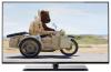 Televizor LED Philips 40PFH4109, Full HD, Perfect Motion Rate 100 hz, USB, HDMI, diagonala 40 inch, tuner digital DVB-T/C, negru