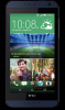 Telefon mobil htc desire 610 4g, display 4.7 inch, 8