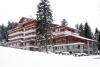 Revelion in Bulgaria Hotel CLUB YANAKIEV  4*