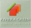 RIVIERA GREEN