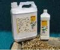 KEMIKAL - Balsam pentru piatra