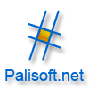 Palisoft SRL