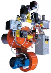 Cuptor paine industrial