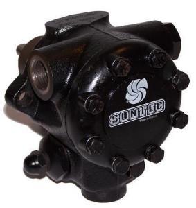 Pompa cu roti dintate pentru combustibil lichid - SUNTEC