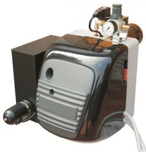 Arzatoare pentru ulei uzat mineral sau sintetic