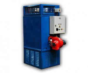 Generatoare si suflante de aer cald fixe si mobile