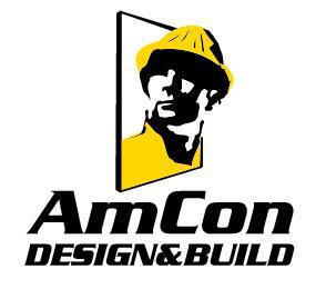 Consultanta inginerie constructii