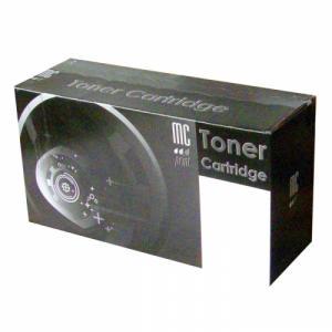 Cartus toner compatibil CRG-703 Canon LBP 2900